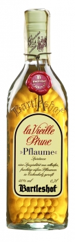 La Vieille Prune 40%vol 0,7l