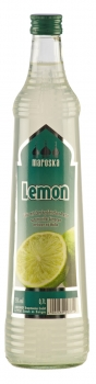 Lemon 15%vol 0,7l