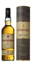 Highland Queen Majesty Single Malt Scotch Whisky 40% vol 0,7L (16 Jahre alte)