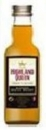 Highland Queen Blended Scotch Whisky 40% vol 0,05L