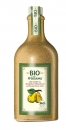 Bio Williams-Birne 40%vol 0,5l